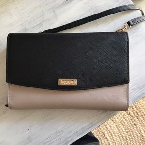 Kate Spade Laurel Way Winnie
